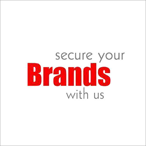 Brand Name Registration Services