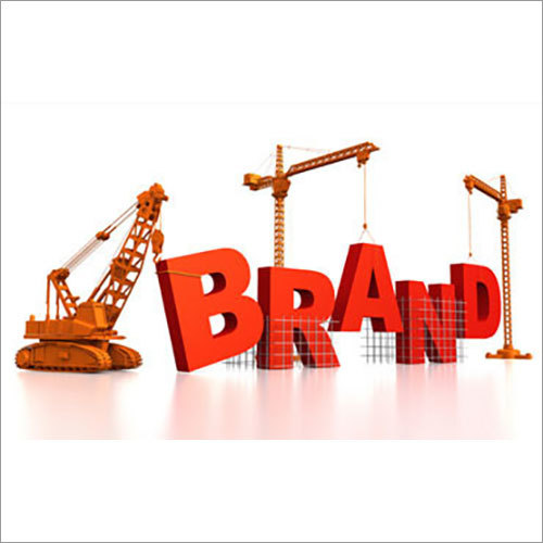 Brand Name Registration Service