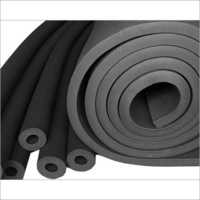Nitrile NBR Rubber Insulation Sheets
