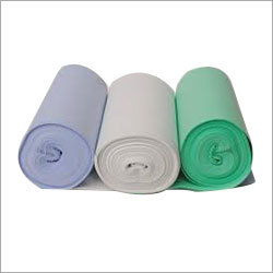 Latex Sheet Esmarch Bandage