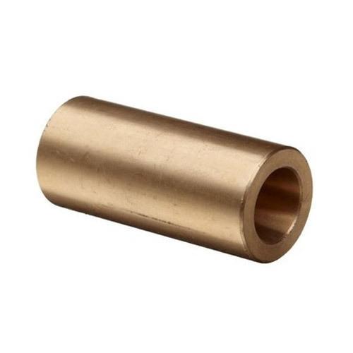 Brass Round Spacer