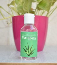 Germicare Hand Sanitizer