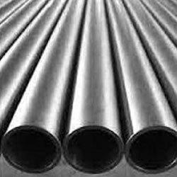 Nickel Base Alloys Tube