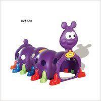 Terowongan Anak Toy