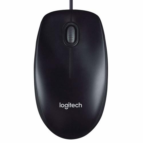 Craft Art India Mouse For Pc