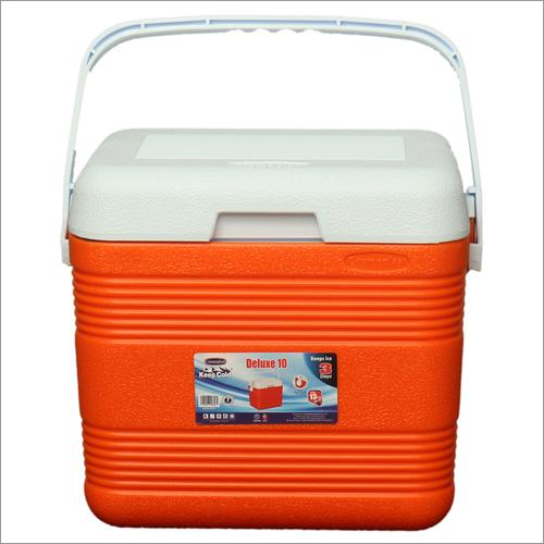 18 Ltr Cosmoplast Ice Box