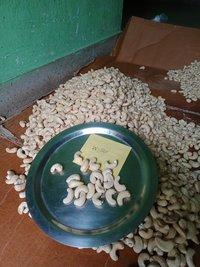 Cashew Cornel