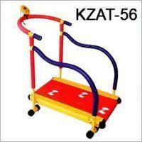 Kids Indoor Gym Toy