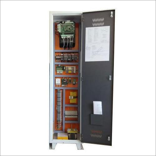 ELEVATOR CONTROL PENAL