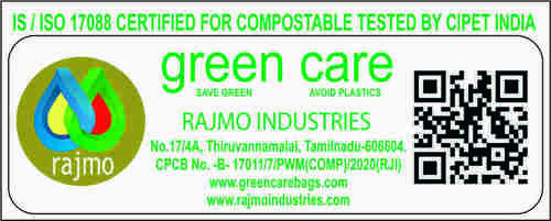 Green Care