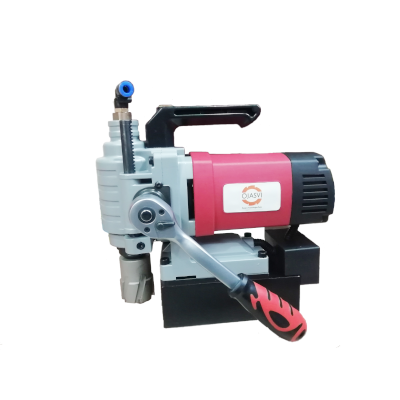 Low Profile Magnetic Drill Machine SP