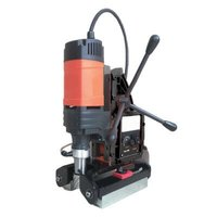 MGTUBE 35 Magnetic Drill Machine SP