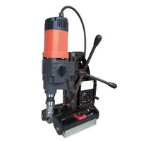 MGTUBE 50 Magnetic Drills SP