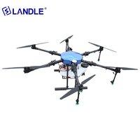 NLA616 16kg Capacity Sprayer Agriculture Drone For Farm Pro