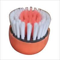Batiya Box Brush