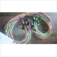 Bike Rubber Cable
