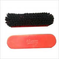Plastic Shoe Brush
