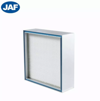 Top Tank Heap Air Filter
