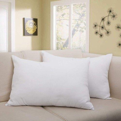 Cushion Filler
