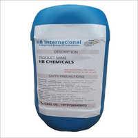 HB Chemicals