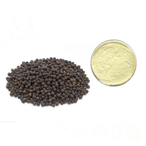 Piperine Extract 95%