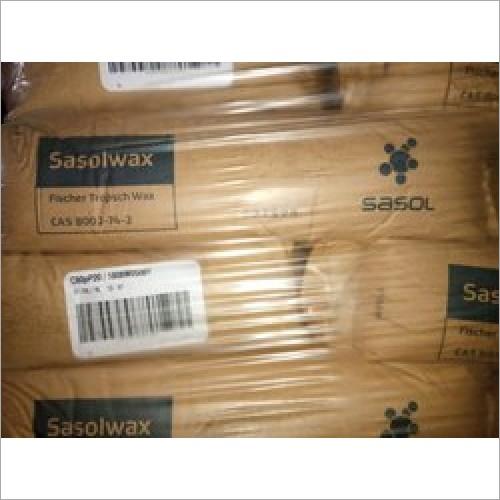 Sasolwax C80 Microcrystalline Wax