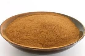 Brown Seaweed Extract