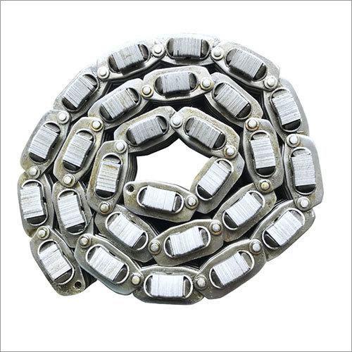 Steel PIV Chain
