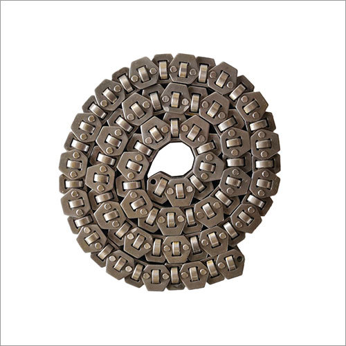 Industrial PIV Chain RB Type