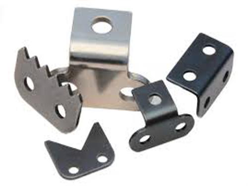 Industrial Roller Chain Attachment