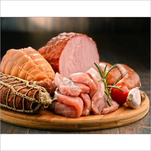 Prolink MB - Restructured Meat