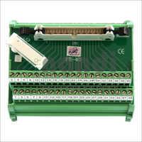 FRC Passive Interface Module