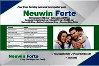 Neuwin Forte