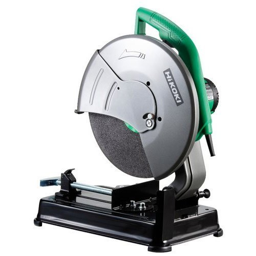 Hikoki Cc14std 2200w Cut-off Machine