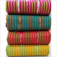 Cotton Patti Fabric