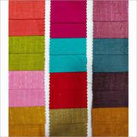 Rayon Liquid Kurti Fabric
