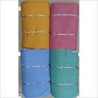 505 Rayon Kurti Fabric