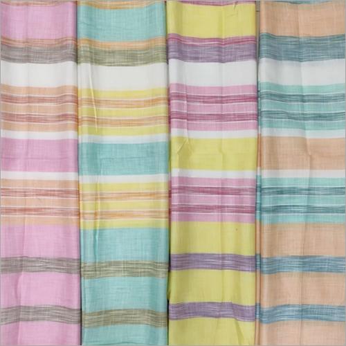 121 Rayon Kurti Fabric