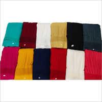 Rayon Chiken Plazzo Fabric