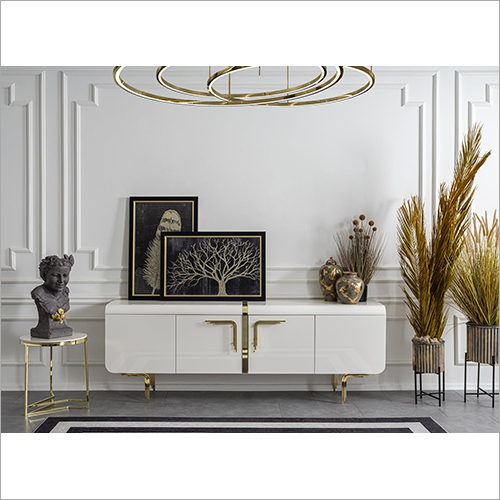 Aston Dining Room By Orix Luxury Furniture Closeup View
