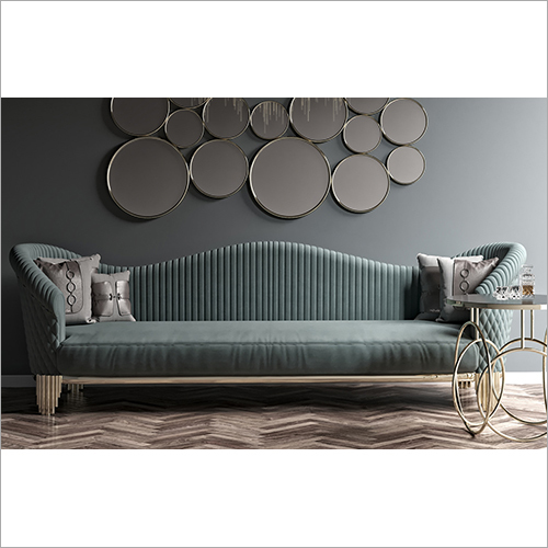 Admetos Living Room By Zebrano Luxury Furniture