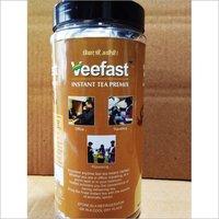 Aromatic Tea Premix CARDAMOM(elaichi) Packed In 500g PET Jar
