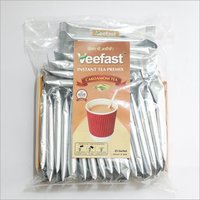 Aromatic Tea Premix CARDAMOM(elaichi) Packed in BOPP Bag