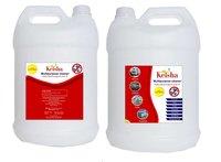 5 Ltr Multipurpose Cleaner