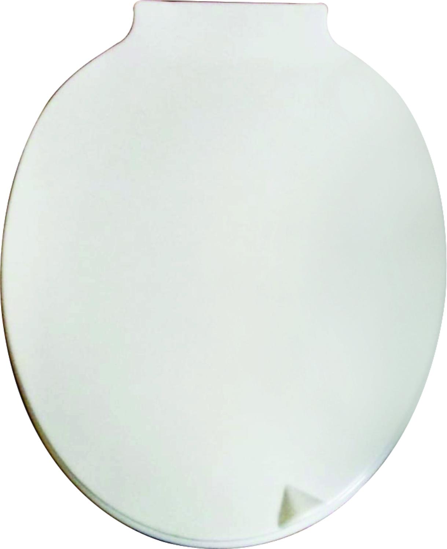 Toilet Plastic Cover
