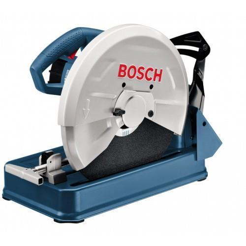 Bosch GCO-220 14 Cut Off Machine