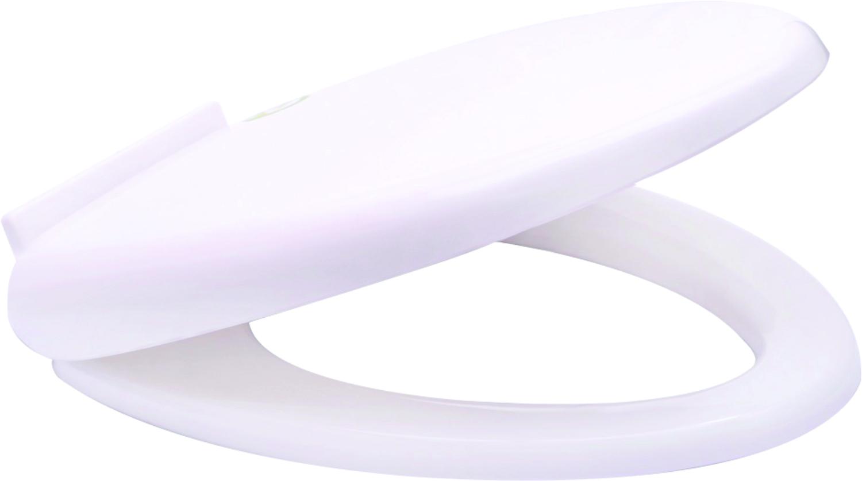 Toilet plastic Seat Cover