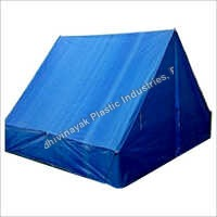 Work Site Tents