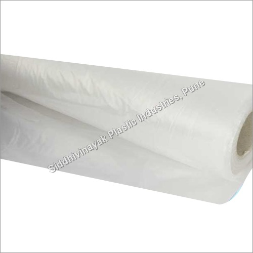 Road Water Proofing Sheet