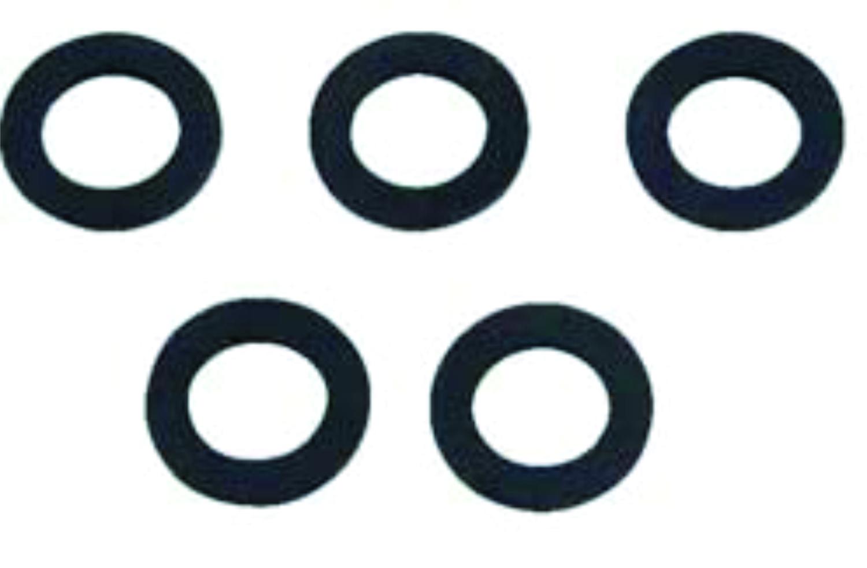 Cistern Accessories